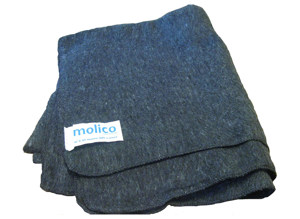 Molico-filt