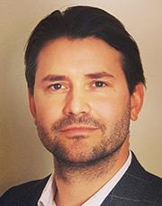 Daniel Harnesk